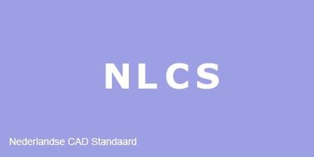 NLCS Forum