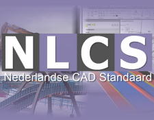 Workshop NLCS